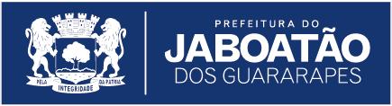 JaboatãoPrev