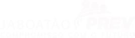 JABOATÃOPREV – INSTITUTO DE PREVIDÊNCIA DOS SERVIDORES DO MUNICÍPIO JABOATÃO DOS GUARARAPES