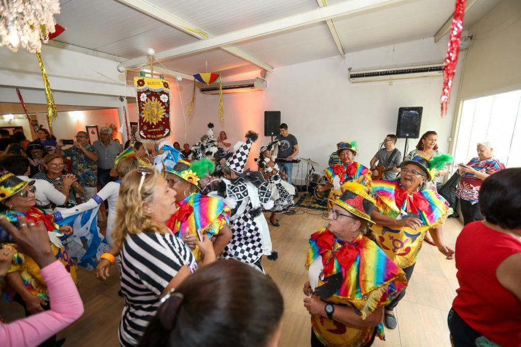 Foto: Matheus Britto/Prefeitura do Jaboatão